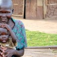 HIV-infected-mother-in-South-Sudan