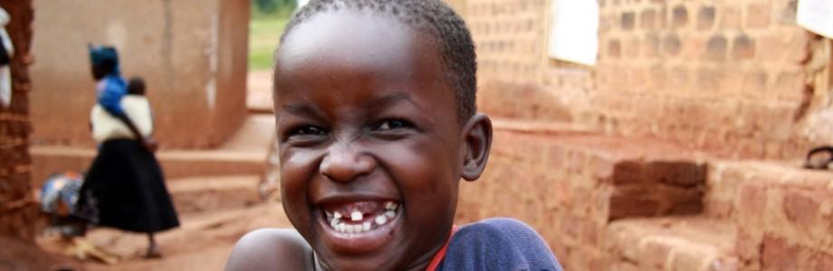 Sudanese-girl-in-Uganda