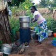 Stop Cookstoves from Polluting and Killing