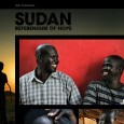 Sudan Referendum of Hope