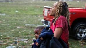 oklahoma tornado victim