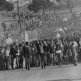 SOUTH AFRICA-APARTHEID-RIOTS