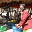 Loan Beatrice Money to Sell Food Items