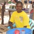 Help Hellen Diversify Her Food Sales Business