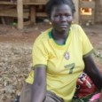 Loan Jane Money to Support Her Siblings