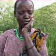 Help Rekele Expand Her Beekeeping Business