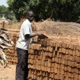 Francis Soil block specialist in Omilling