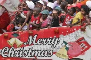 Christmas-Africa-2